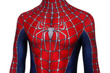 Spiderman 2 Tobey Maguire Jumpsuit Cosplay Costume