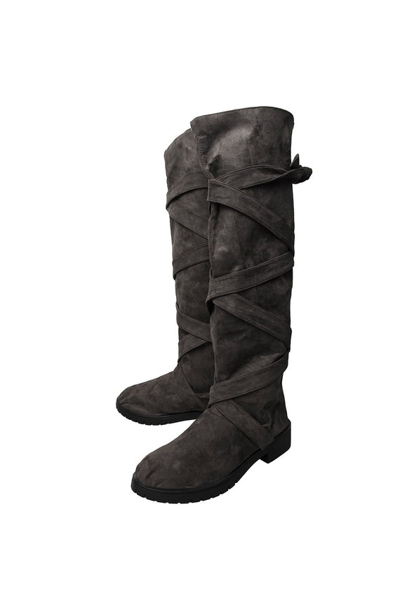 Game Of Thrones Daenerys Targaryen Cosplay Boots