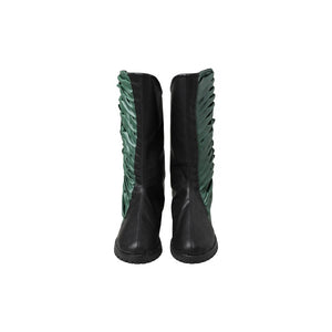 Guardians Of The Galaxy 2 Mantis Cosplay Boots