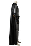 Batman V Superman: Dawn Of Justice Batman Cosplay Costume With Cape