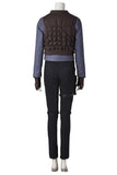 Rogue One: A Star Wars Story Jyn Erso Cosplay Costume