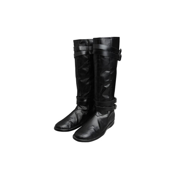 Star Wars: The Last Jedi Kylo Ren Cosplay Boots
