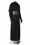 Star Wars VII The Force Awakens Kylo Ren Cosplay Costume