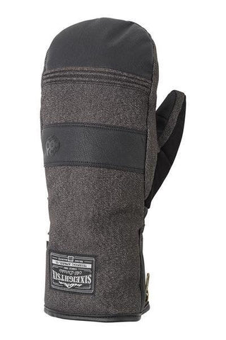 686 WOODLAND MENS MITT 686