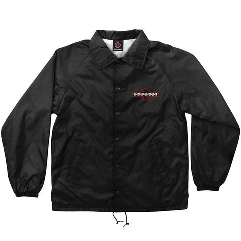 INDEPENDENT O.G.B.C WINDBREAKER INDEPENDENT