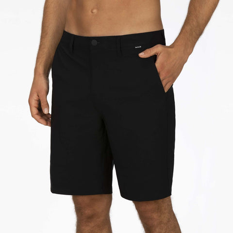 PHANTOM WALKSHORT 20INCH HURLEY