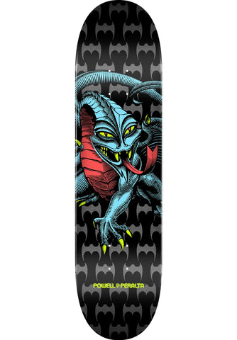 POWELL PERALTA CAB DRAGON ONE OFF DECK 7.75 POWELL PERALTA