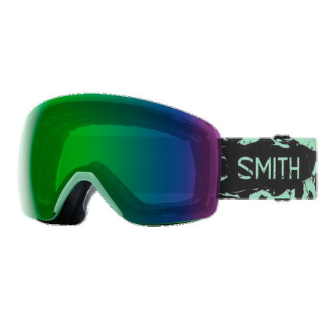 SMITH SKYLINE BERMUDA GOGGLE SMITH