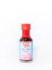 DR OETKER NONA ROSE RED COLOUR 25ML