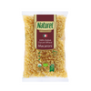 NATUREL ORGANIC MARCARONI 500GM