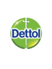 DETTOL SHOWER FOAM ORIGINAL 250ML