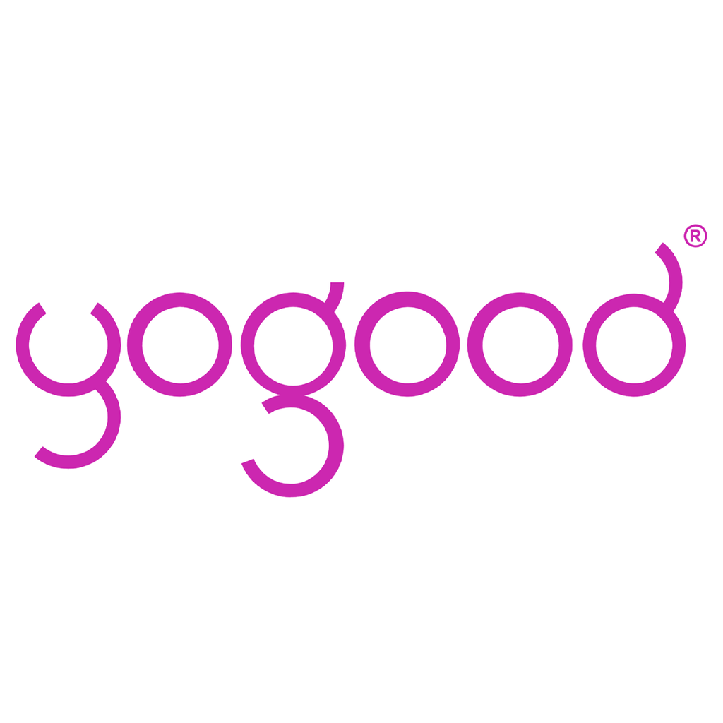YOGOOD JUNIOR STRAWBERRY SMOOTHIE BAR 80GM