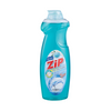 ZIP LIQ DISH WASH SEA SALT 900ML