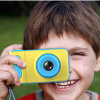 Kids Mini Digital Camera - Groupy Buy