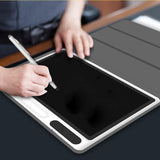10.1 inch LCD Writing Tablet with Cover