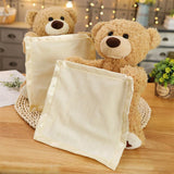 Peek a Boo Interactive Teddy Bear Plush Toy