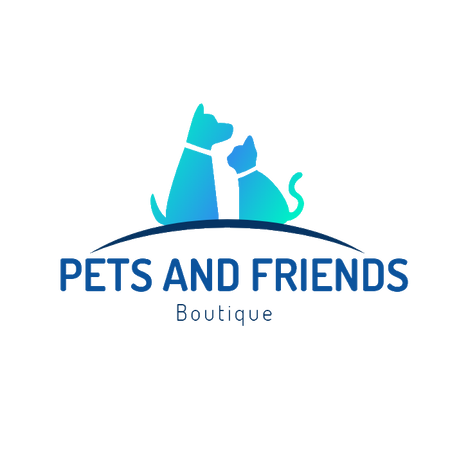 petsandfriendsboutique