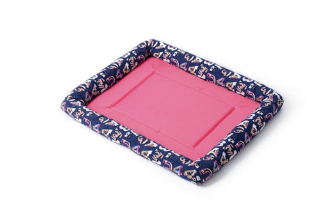 Cat, Dog Kennel Bedding Summer Supplies