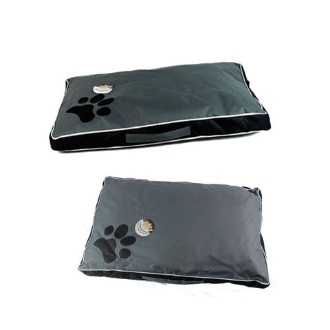 Washable Big Dog Bed, Cat Bed