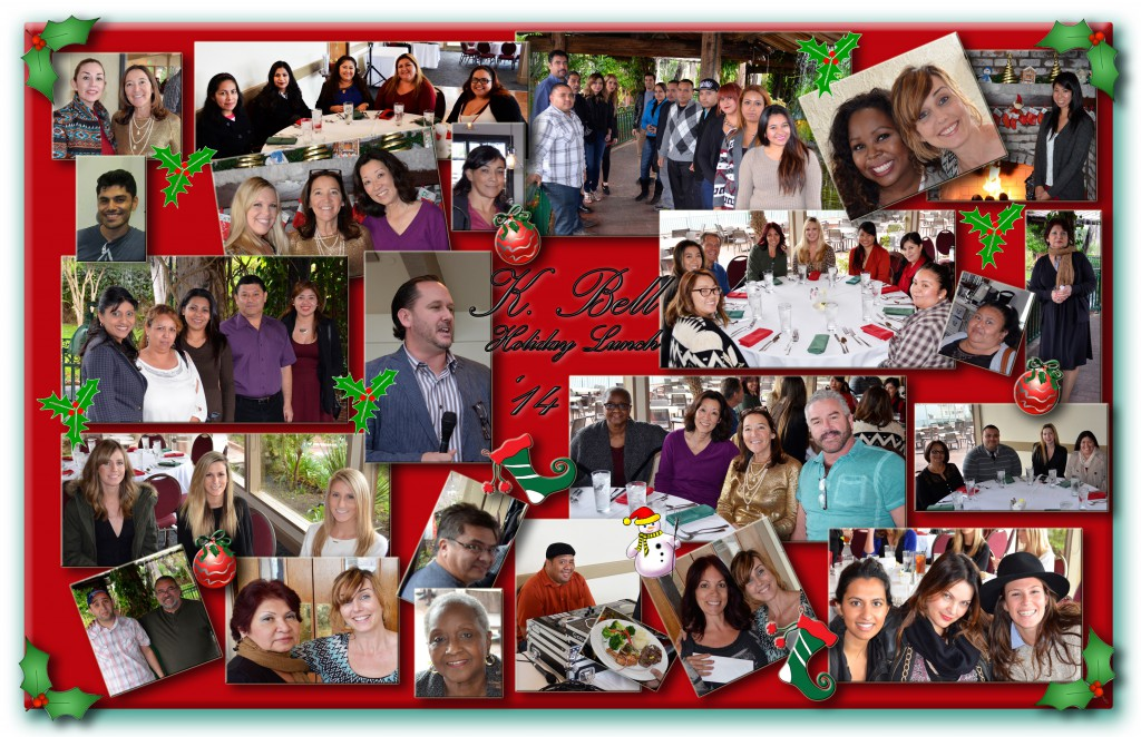 A--KB-Holiday-Luncheon-for-email