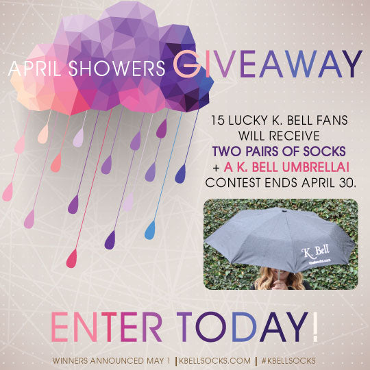 APRIL-SHOWERS-GIVEAWAY