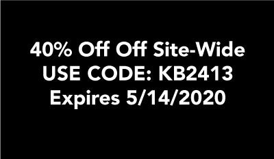 USE CODE: KB2413