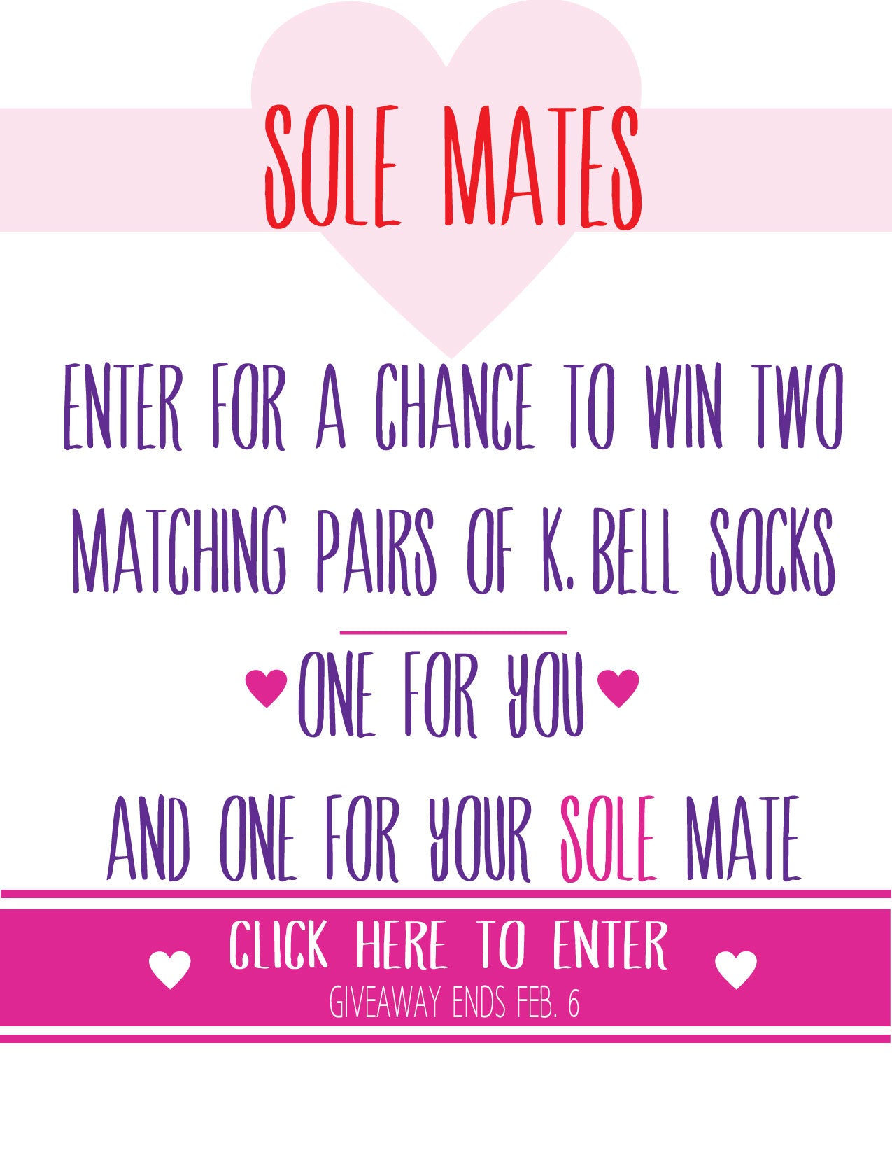 SOLE-MATES-NEWSLETTER