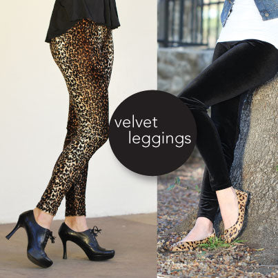 Tights-and-Leggings