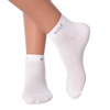 Women's Love Golf Ankle Socks