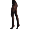 Women's Microfiber Tights