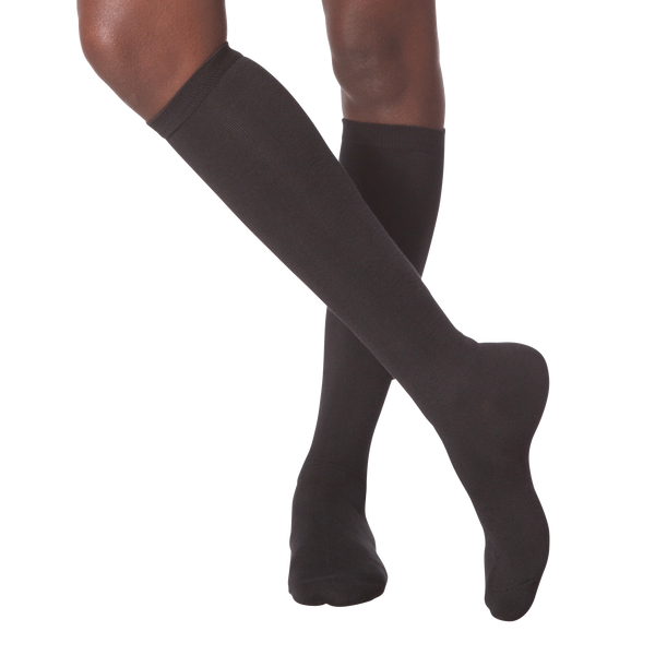 Women's Soft & Dreamy Knee High Socks