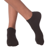 Women's Basic Ankle Socks