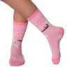 Women's Veterinarian Crew Socks