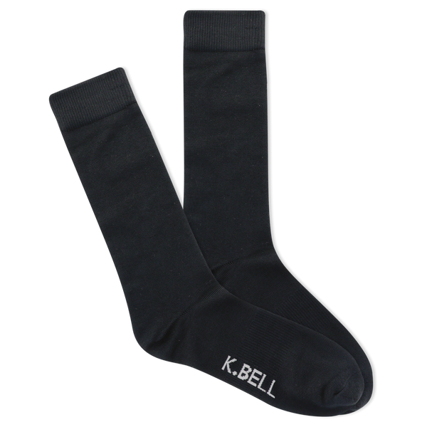 Men's Soft Extreme Crew Socks