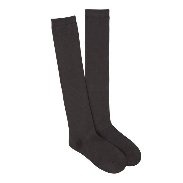 K.BELL Mens Fashion Socks-Kick Ass Pair