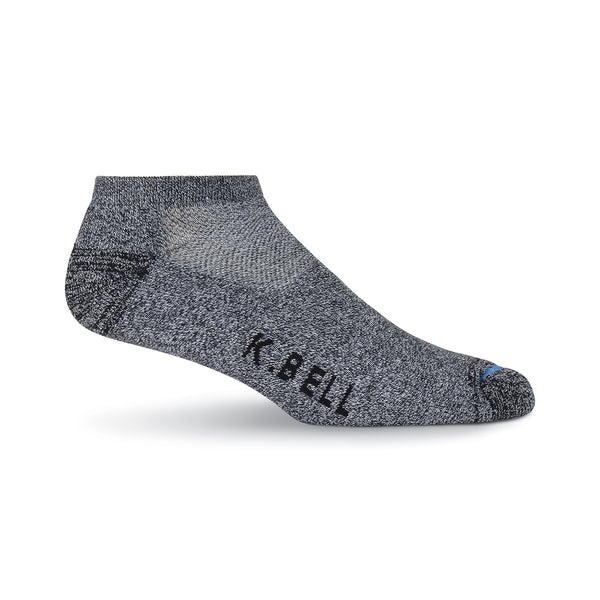 Men's Repreve Ankle Socks