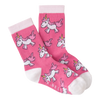 Kid's Unicorns Crew Socks