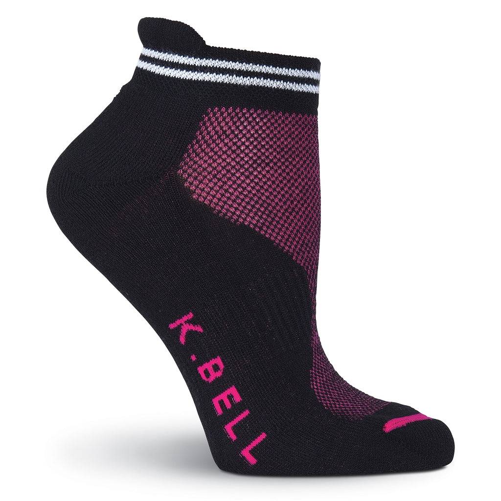 Women's Repreve Sport Ankle Socks