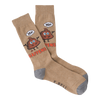 Men's It Happens Crew Socks
