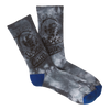 Men's Space Case Crew Socks