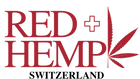 RedHemp Switzerland