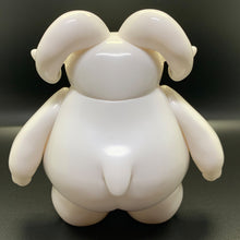 Load image into Gallery viewer, Ramble Clean Slate Edition Vinyl Figure (LAST ONE)