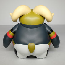 Load image into Gallery viewer, Ramble Power Play Edition Vinyl Figure LE 50