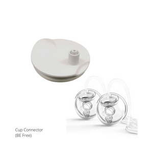 breast pump spare parts (be free)