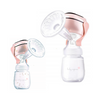 BE Mini X Electric Breast Pump - Exchange Warranty - Baby Express SG