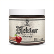 Nektar Organ Superfood - The VitaKea Store - Nootropics & Biohacking for New Zealand
