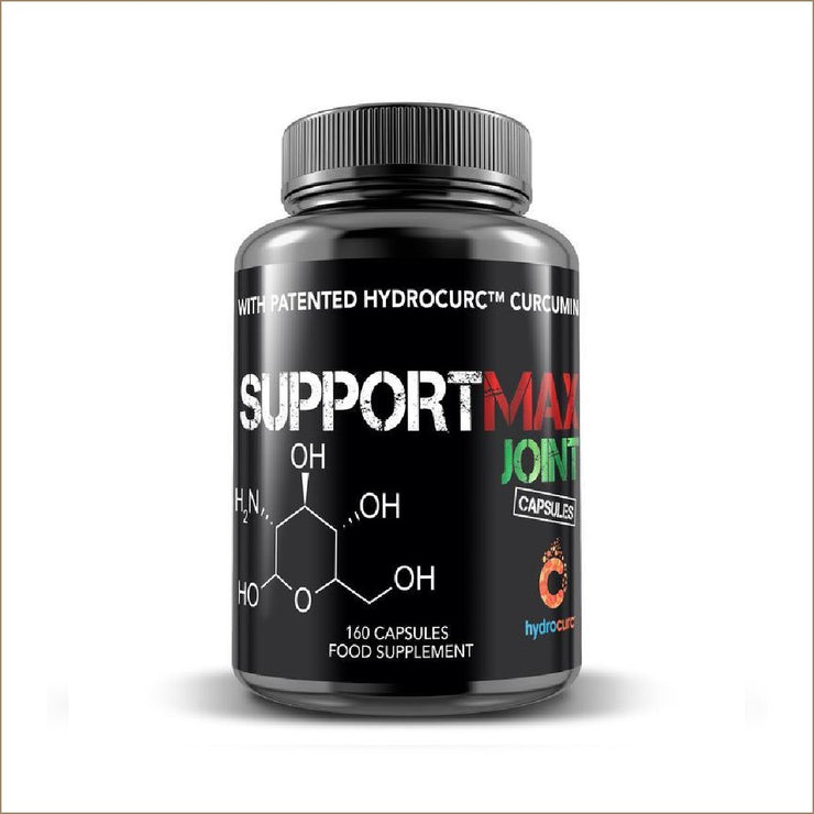 SupportMAX Joint - The VitaKea Store - Nootropics & Biohacking for New Zealand