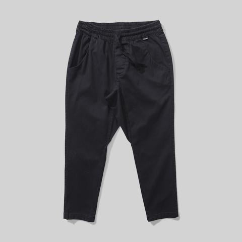 Munster boys - ranch pants  - black or khaki
