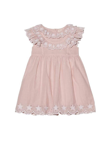 Tutu Du Monde - Bebe Spellbound Dress