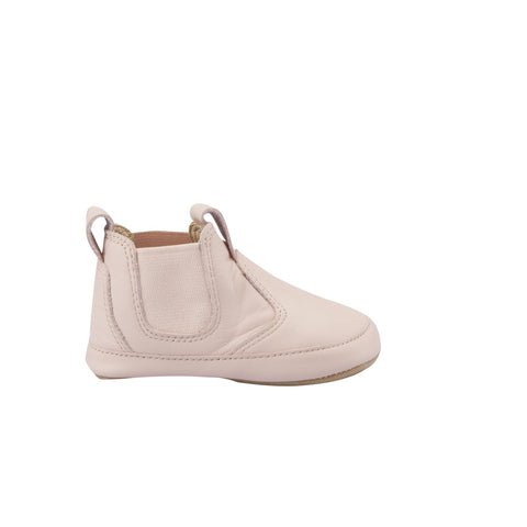 Old Soles - Bambini Local - Powder Pink